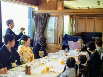 金沢ニューグランドホテル プレステージ その他1画像2-2