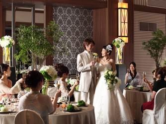 金沢ニューグランドホテル その他1画像1-2