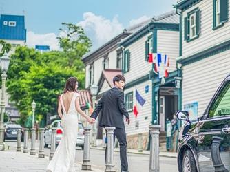 北野クラブ KITANO CLUB 【海と神戸の絶景を望む、上質な邸宅WD】画像2-3