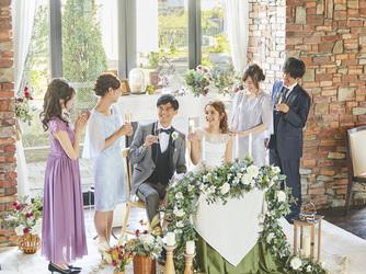ホテルサンライフガーデン/グランドビクトリア湘南 その他画像2-3