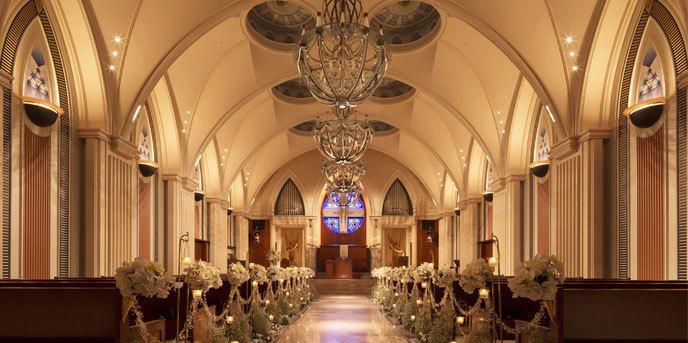 藻岩シャローム教会 教会(藻岩シャローム教会)画像1-1