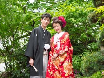 PENTHOUSE THE TOKYO by SKYHALL(ペントハウス ザ トウキョウ バイ スカイホール) 【コンセプト】地上152mで天空の結婚式画像2-4