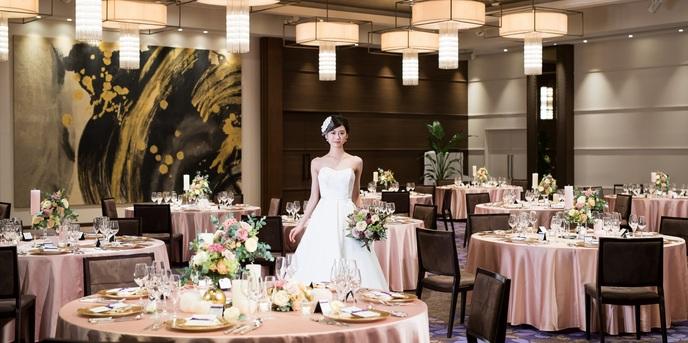 萃香園ホテル(スイコウエンホテル) その他1画像1-1