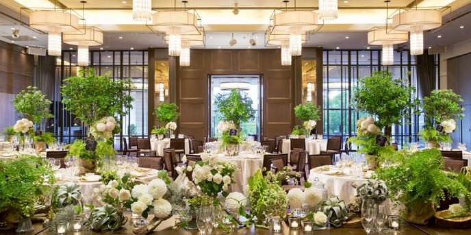萃香園ホテル(スイコウエンホテル) 鶴の間〈西〉画像1-1
