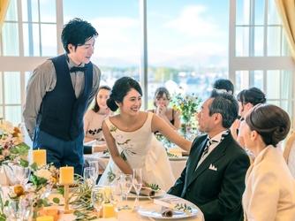 ザ・セレクトンプレミア 神戸三田ホテル その他画像2-3