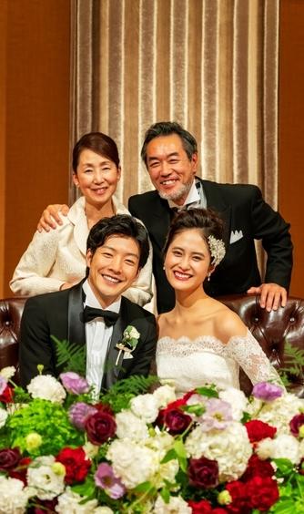 ザ・セレクトンプレミア 神戸三田ホテル HANA~花~画像2-1