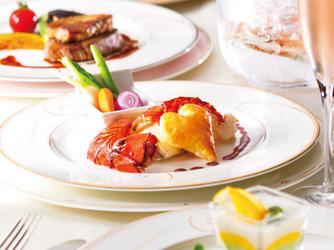 第一ホテル東京シーフォート スカイバンケット◆トップ・オブ・ザ・ベイ画像2-2