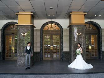 第一ホテル東京 その他画像2-3