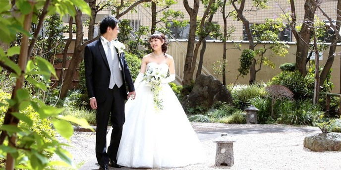 ホテル横浜キャメロットジャパン その他画像1-1