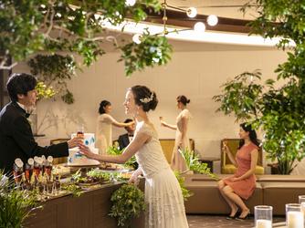 RIVER BANK OSAKA(リバーバンク大阪) その他1画像2-4