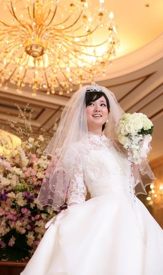 ホテルセンチュリー21広島 演出画像2-1