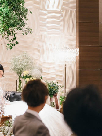 RITZ5(リッツファイブ) 【VITA】ヴィータ/花嫁実例レポート画像1-2