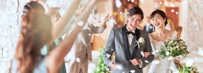 ホテル日航大阪 スカイテラス/鶴/チャペル画像1-1
