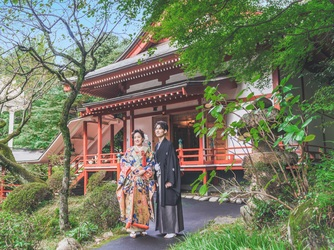 Royal Garden Palace 八王子日本閣 その他画像2-1