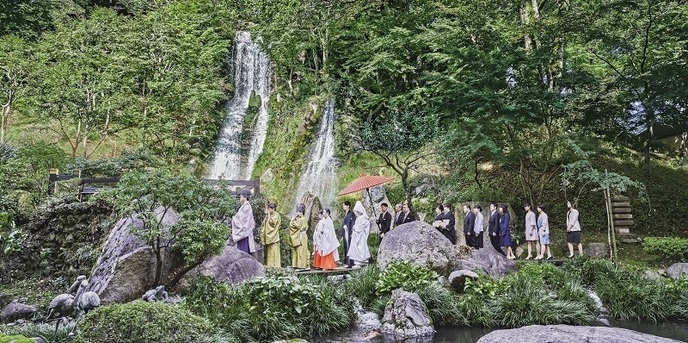 Royal Garden Palace 八王子日本閣 その他画像1-1
