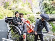 ロイヤルガーデンパレス 柏 日本閣 神社(出雲大社 千葉湖上殿)画像2-4