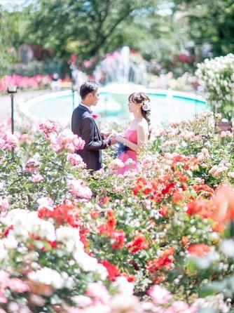 花巻温泉 -The Grand Resort Hanamaki Onsen- ロケーション1画像2-1