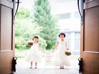 甲府 記念日ホテル チャペル(ベルフォーレ)画像1-3