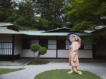 ウェスティン都ホテル京都 その他画像2-4