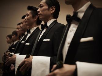 都ホテル 岐阜長良川(旧 岐阜都ホテル) その他1画像2-3