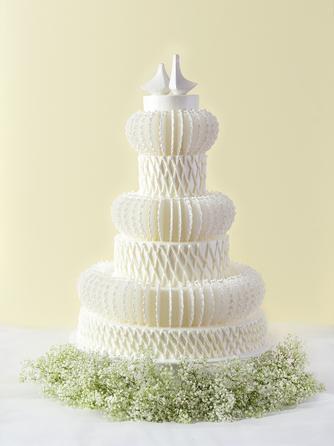 リーガロイヤルホテル 料理・ケーキ2画像1-1