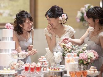 リーガロイヤルホテル京都 【70~120名】春秋1画像2-2