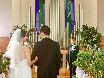 オークスカナルパークホテル富山 セレモニースペース(クラウドナインテラス)画像2-1