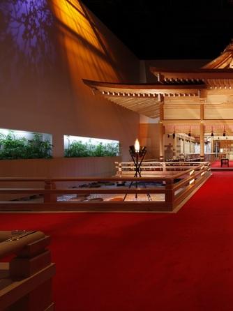 オークスカナルパークホテル富山 その他1画像1-1