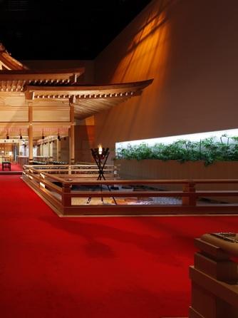 オークスカナルパークホテル富山 その他1画像1-2