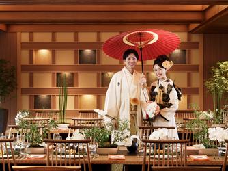 ホテル泉慶・華鳳 泉慶「季(みのり)」画像2-2