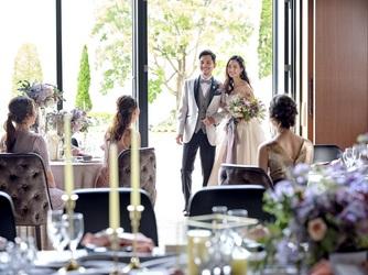 Brides Scene エスティーズ アールナチュール画像2-2