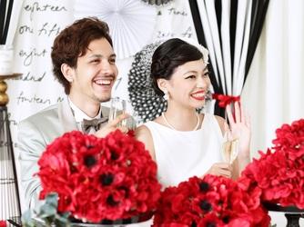 Brides Scene エスティーズ エールビュー&アールナチュール画像1-3