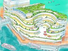 THE CLASSICA BAY RESORT (ザ クラシカ ベイリゾート) その他1画像2-3