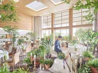 アルカンシエル luxe mariage 名古屋 \えらべる4つの会場/画像2-3