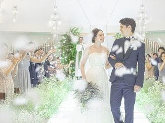 アルカンシエル luxe mariage 名古屋 その他1画像1-3