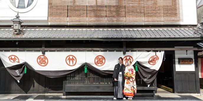 京都くろちく(KYOTO KUROCHIKU) その他1画像1-1