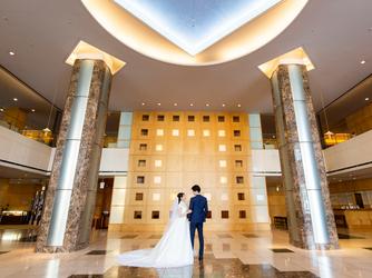 KKRホテル博多 ロケーション画像2-2