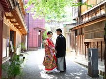 KKRホテル金沢 金沢街並みもおもてなしになる好立地に佇む画像2-3