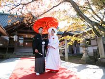 KKRホテル金沢 金沢街並みもおもてなしになる好立地に佇む画像2-4