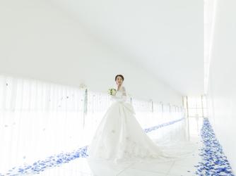 KKRホテル金沢 おかげさまで20周年!画像2-3