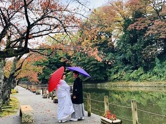 KKRホテル金沢 おかげさまで20周年!画像2-1