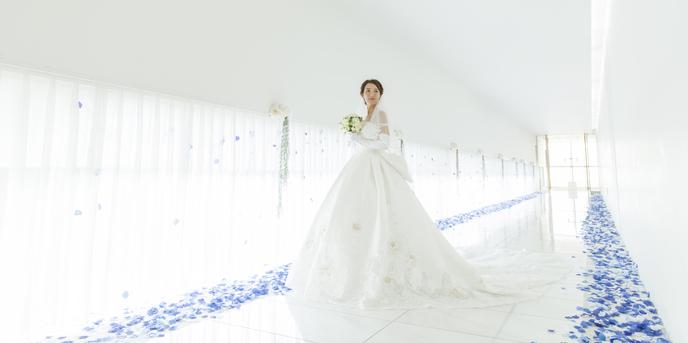 KKRホテル金沢 おかげさまで20周年!画像1-1