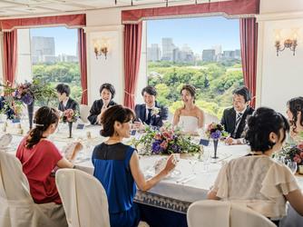 KKRホテル東京 その他画像2-2
