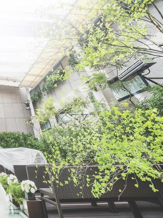 KKRホテル東京 その他画像1-2