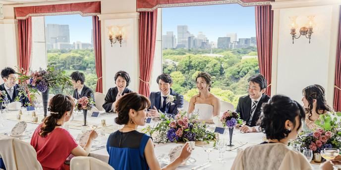 KKRホテル東京 その他画像2-1