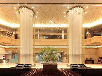 ホテルメトロポリタン仙台 付帯設備1画像2-1