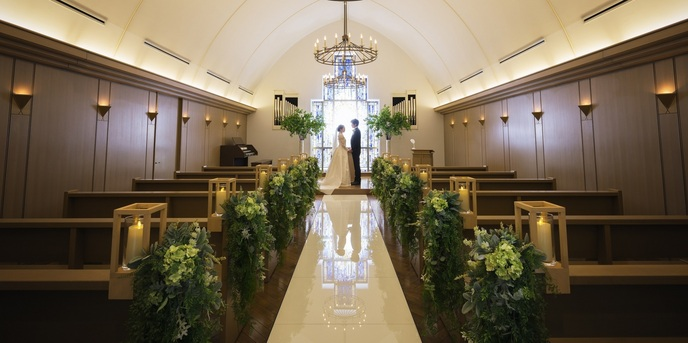 呉阪急ホテル その他1画像1-1