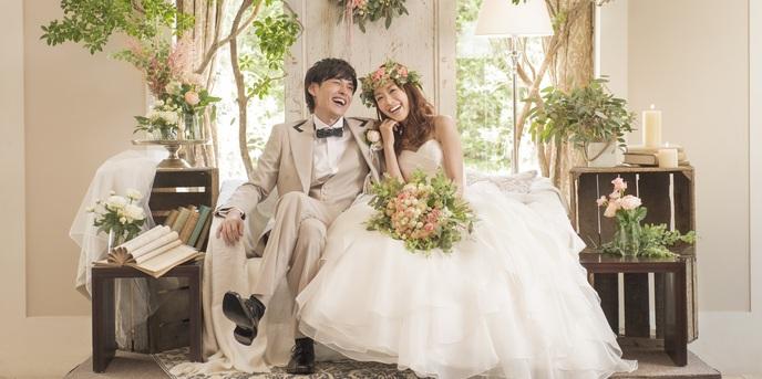 Roseun Charme/新横浜グレイスホテル その他1画像1-1