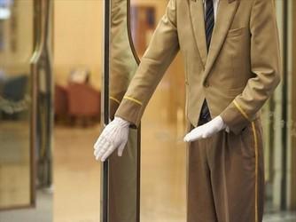 オークラアクトシティホテル浜松 新会場コーディネート【ルミエール】画像2-3