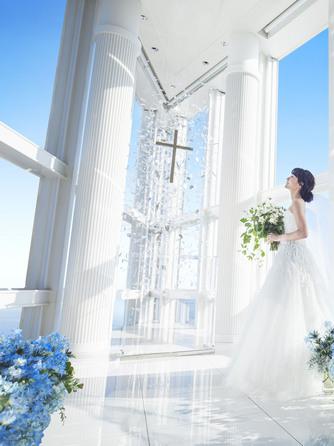 ヒルトン福岡シーホーク ロケーション1画像1-1